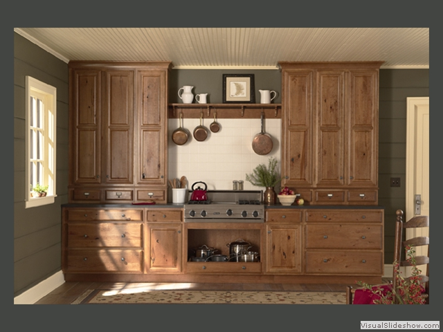Kitchen Idea Center From Island Woodcrafts Let Us Turn Your Kitchen Dreams Into Reality Generated By Visualslideshow Com